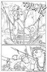 Sky Adventure - Page 9 by jollyjack