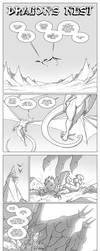 Dragon's Nest by jollyjack