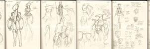 Sketchbook 03 02 by jollyjack