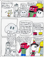 The Ballad of Cumulo: Chapter 1, Page 2 by wazzzuuuuuuuuup