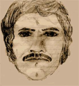 Paudraic's Profile Picture