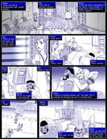 Final Fantasy 7 Page026 by ObstinateMelon