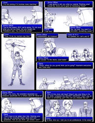 Final Fantasy 7 Page176 by ObstinateMelon