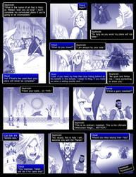 Final Fantasy 7 Page429 by ObstinateMelon