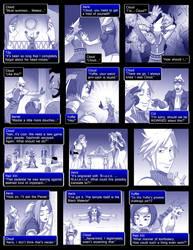 Final Fantasy 7 Page432 by ObstinateMelon