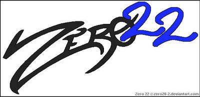 Zero20-2's Profile Picture