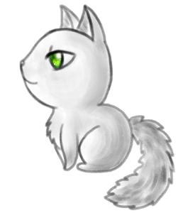 kuroneko-commissions's Profile Picture