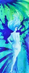 Spirit of Whimsy by SAmaryllis