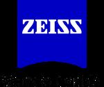 Zeiss - We make it visible by niktekusho