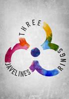 Three Rings by Javelines-rus