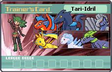Tari-Idril's Profile Picture