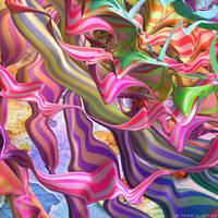 Creativity by Fractal-Kiss