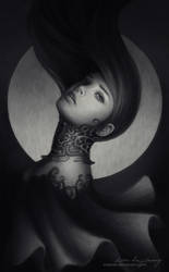 This Dream by Zolaida