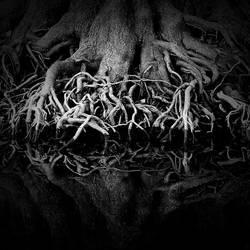 Strangulation by DpressedSoul