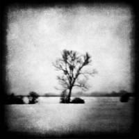 Distant Memories by DpressedSoul