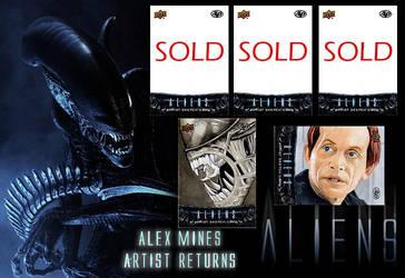 Alien AP card Update by amines1974