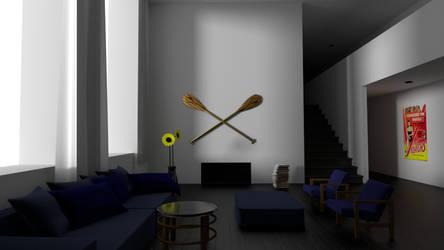 interior render 1 by PHoBOs44