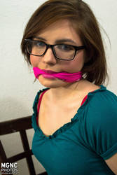 Anna Marie Now Available! by MGNC-Photos