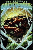 Superior Spider-Man by RyanStegman - Colors by TrinityMathews