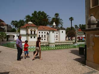 Portugal dos pequenitos 4 by Ignoto68