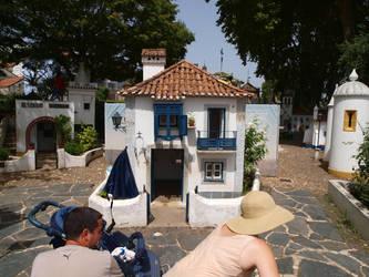 Portugal dos pequenitos 6 by Ignoto68