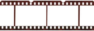 filmstrip by KingaBritschgi