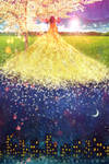 Unspeakably Perfect Miracle by KingaBritschgi