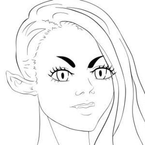 PreddyShite's Profile Picture