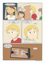 Essence of Life - Page 473 by 00Stevo