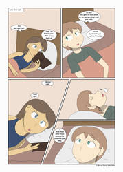 Essence of Life - Page 476 by 00Stevo