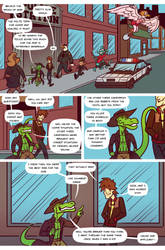 Death Valet Chapter 1 Page 34 by A-Fox-Of-Fiction