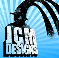 JCM DESIGNS SLAM, SLAM by JamesRuthless