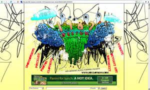 1987 myspace screenshot 900 by JamesRuthless