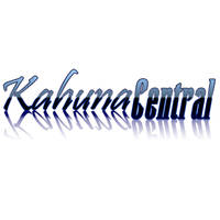 Kahuna Central 2 by JamesRuthless