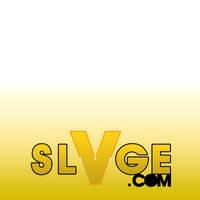slvge.com Apparel Logo 3 by JamesRuthless