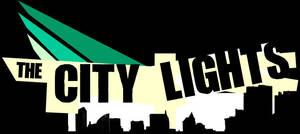 Lights new shirt Design by JamesRuthless