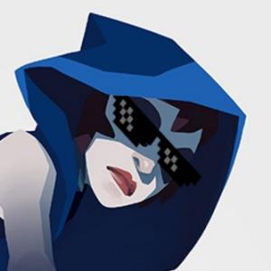 Simply-Nouo's Profile Picture