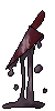 [F2U] Bleeding Silver / Blood Blade by Lat-a-tat-tat