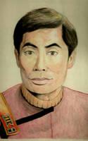 Sulu 2 by presterjohn1