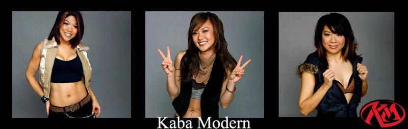 Shaket 22 41 Kaba Modern By Playerofcardz