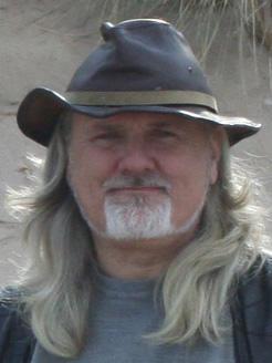 NorthumbrianArtist's Profile Picture