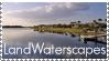LandWaterscapes Stamp 1.0 by LandWaterscapes