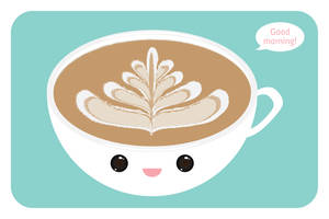 Cappuccino by vicexversa