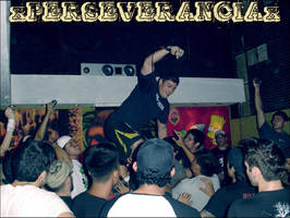 Perseverancia by vicexversa
