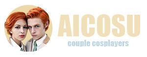 Aicosu's Profile Picture