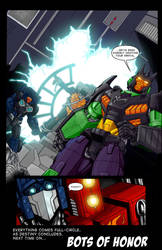 DESTINY PART 2 - PAGE 05 by Bots-of-Honor