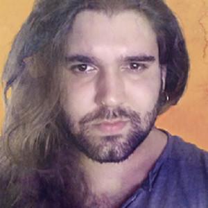 stonr87's Profile Picture