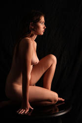Belinda 05 by Jay-AfterDark
