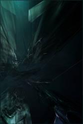 subaqueous by cugar