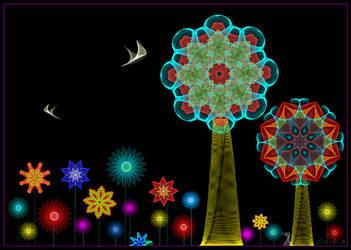 florissimo by Aimelle